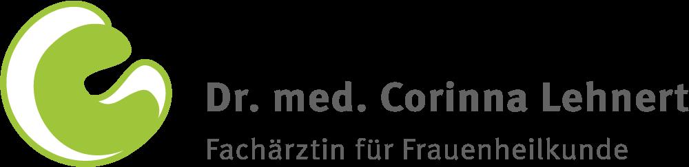 Dr C Lehnert Lemgo Frauenheilkunde